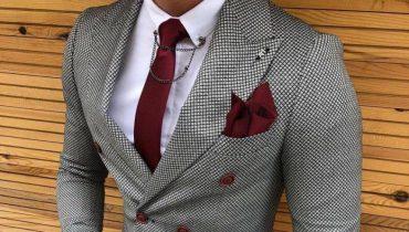 Men's Fashion10|16|2020