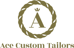 Welcome To Ace Custom Tailor