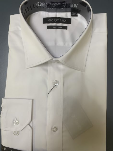 Verno shirts