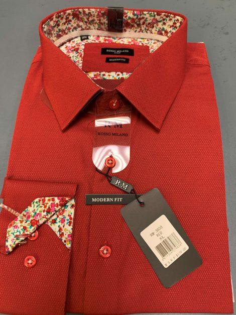 red shirt (1)